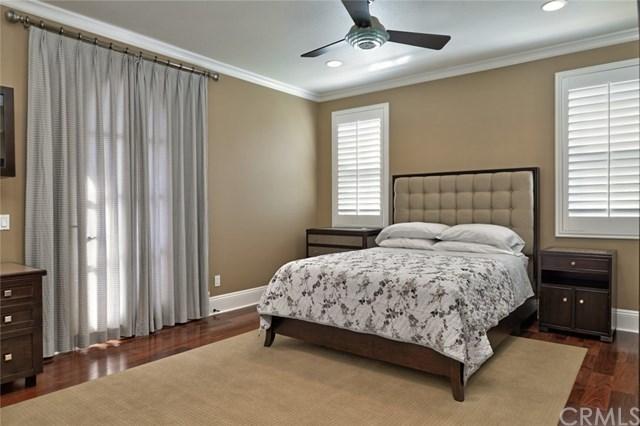 Off Market | 16665 Catena Drive Chino Hills, CA 91709 36