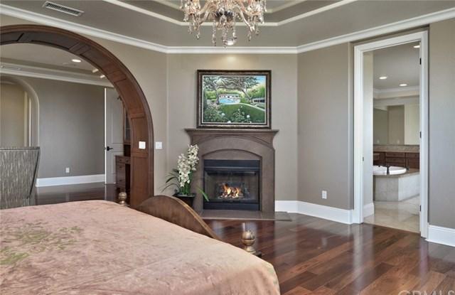Off Market | 16665 Catena Drive Chino Hills, CA 91709 41