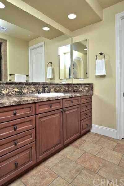Property for Rent | 16665 Catena Drive Chino Hills, CA 91709 43