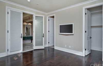 Property for Rent | 16665 Catena Drive Chino Hills, CA 91709 49