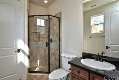 Property for Rent | 16665 Catena Drive Chino Hills, CA 91709 52