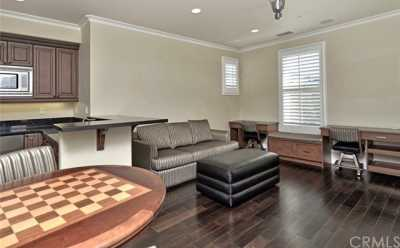 Property for Rent | 16665 Catena Drive Chino Hills, CA 91709 53