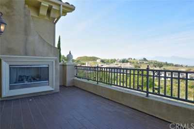 Property for Rent | 16665 Catena Drive Chino Hills, CA 91709 54