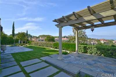 Property for Rent | 16665 Catena Drive Chino Hills, CA 91709 58
