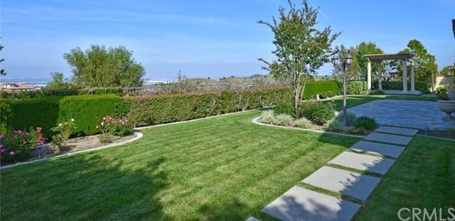 Off Market | 16665 Catena Drive Chino Hills, CA 91709 61
