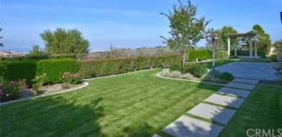 Property for Rent | 16665 Catena Drive Chino Hills, CA 91709 60