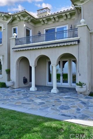 Off Market | 16665 Catena Drive Chino Hills, CA 91709 63