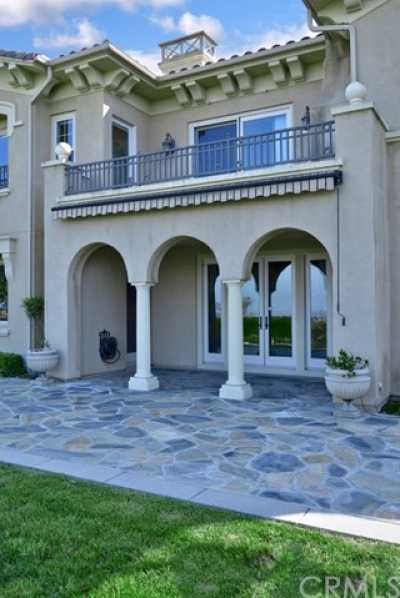 Property for Rent | 16665 Catena Drive Chino Hills, CA 91709 62
