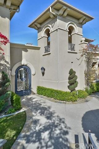 Off Market | 16665 Catena Drive Chino Hills, CA 91709 2