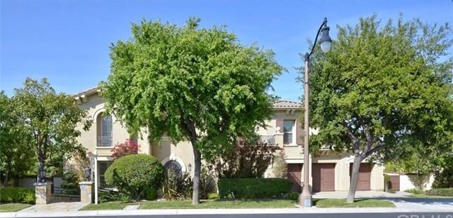 Off Market | 16665 Catena Drive Chino Hills, CA 91709 4