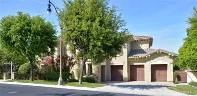 Property for Rent | 16665 Catena Drive Chino Hills, CA 91709 4