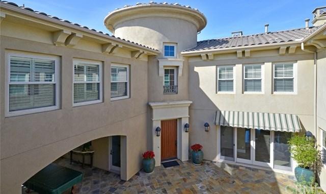 Off Market | 16665 Catena Drive Chino Hills, CA 91709 6