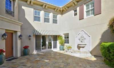 Property for Rent | 16665 Catena Drive Chino Hills, CA 91709 6
