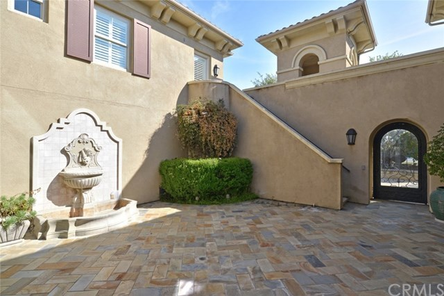 Off Market | 16665 Catena Drive Chino Hills, CA 91709 9