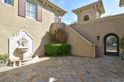 Property for Rent | 16665 Catena Drive Chino Hills, CA 91709 8