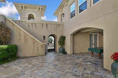 Property for Rent | 16665 Catena Drive Chino Hills, CA 91709 9