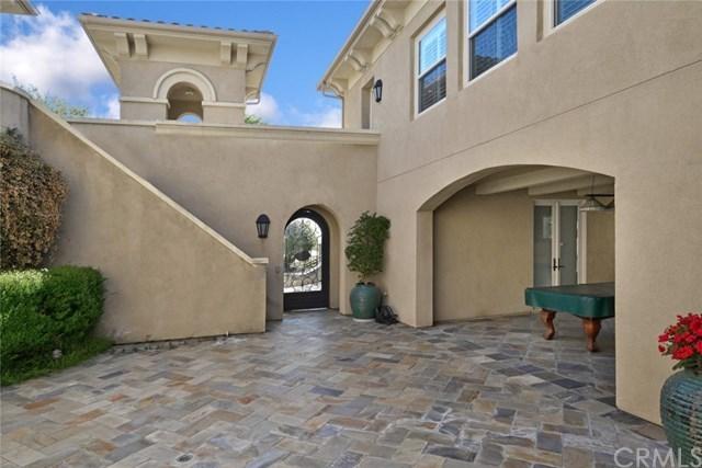 Off Market | 16665 Catena Drive Chino Hills, CA 91709 11