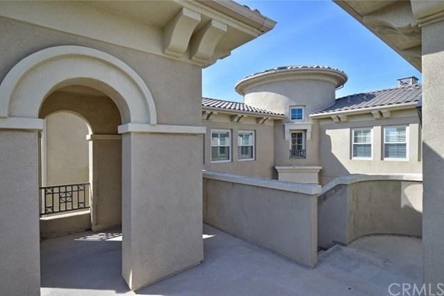 Off Market | 16665 Catena Drive Chino Hills, CA 91709 12