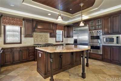 Property for Rent | 16665 Catena Drive Chino Hills, CA 91709 15