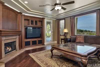 Property for Rent | 16665 Catena Drive Chino Hills, CA 91709 18