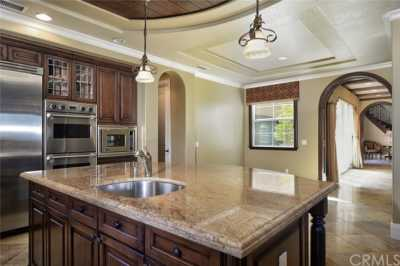 Property for Rent | 16665 Catena Drive Chino Hills, CA 91709 21