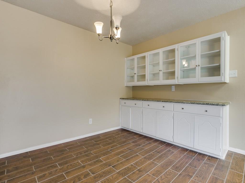 Sold Property | 3825 Marys Creek Drive Benbrook, Texas 76116 10