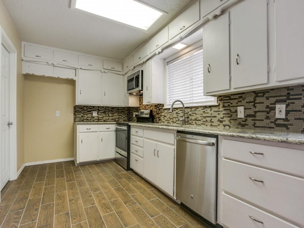 Sold Property | 3825 Marys Creek Drive Benbrook, Texas 76116 12