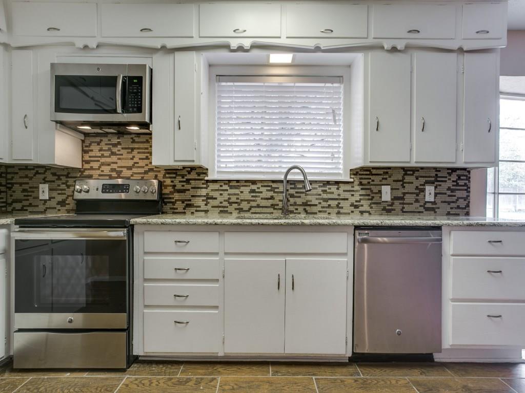 Sold Property | 3825 Marys Creek Drive Benbrook, Texas 76116 13