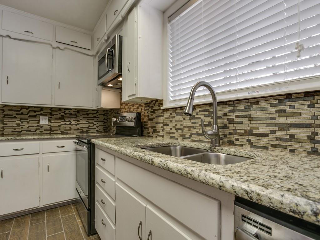 Sold Property | 3825 Marys Creek Drive Benbrook, Texas 76116 15
