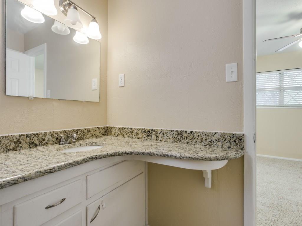 Sold Property | 3825 Marys Creek Drive Benbrook, Texas 76116 16