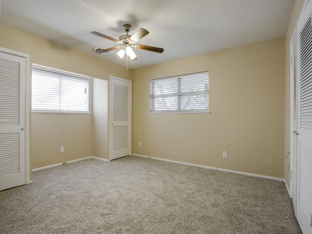 Sold Property | 3825 Marys Creek Drive Benbrook, Texas 76116 18