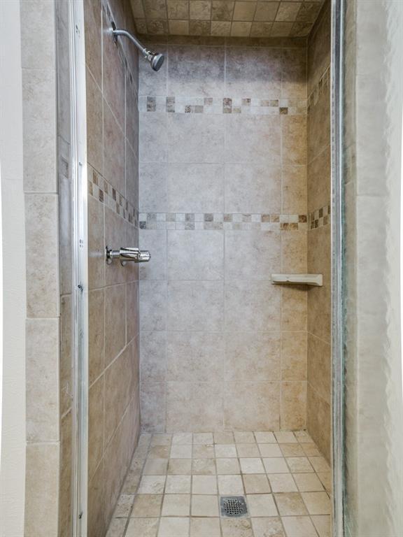Sold Property | 3825 Marys Creek Drive Benbrook, Texas 76116 19
