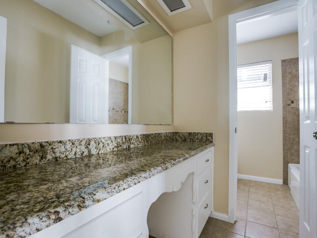 Sold Property | 3825 Marys Creek Drive Benbrook, Texas 76116 22