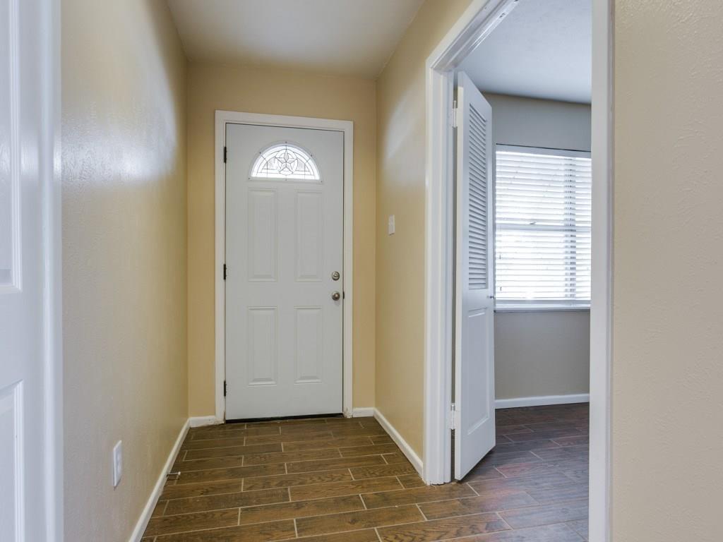 Sold Property | 3825 Marys Creek Drive Benbrook, Texas 76116 5