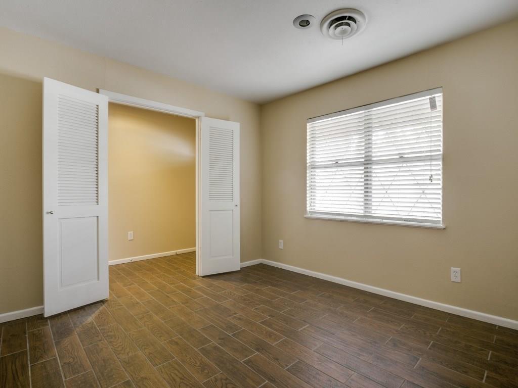 Sold Property | 3825 Marys Creek Drive Benbrook, Texas 76116 6