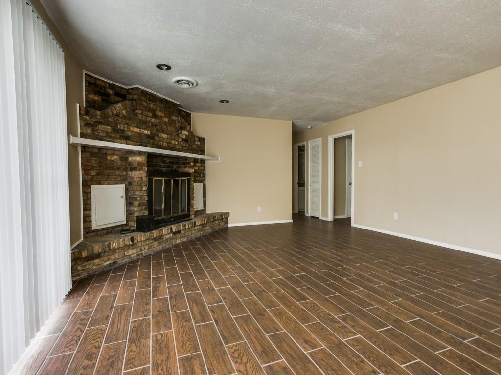 Sold Property | 3825 Marys Creek Drive Benbrook, Texas 76116 7