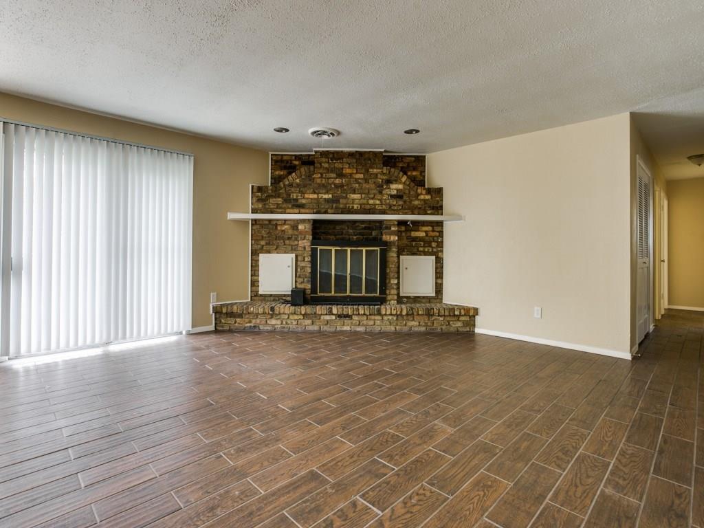 Sold Property | 3825 Marys Creek Drive Benbrook, Texas 76116 8