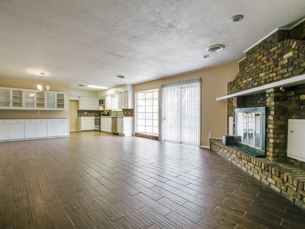 Sold Property | 3825 Marys Creek Drive Benbrook, Texas 76116 9