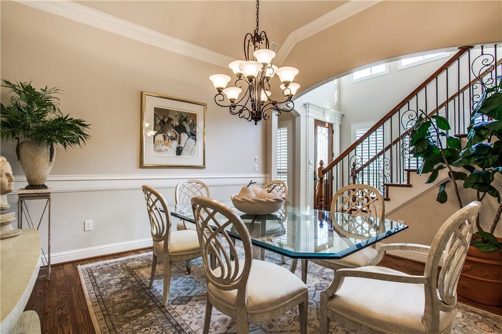 Sold Property | 6438 Del Norte Lane Dallas, Texas 75225 14