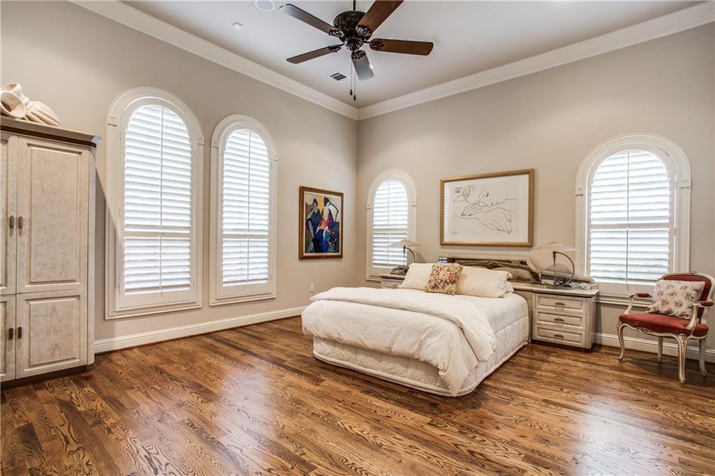 Sold Property | 6438 Del Norte Lane Dallas, Texas 75225 16