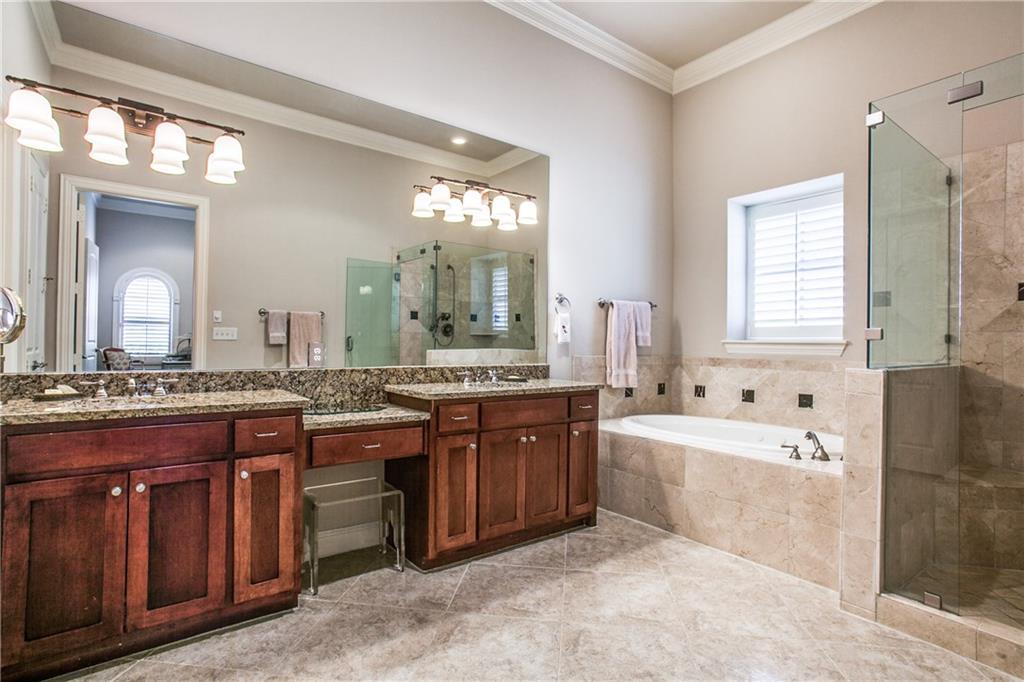Sold Property | 6438 Del Norte Lane Dallas, Texas 75225 17