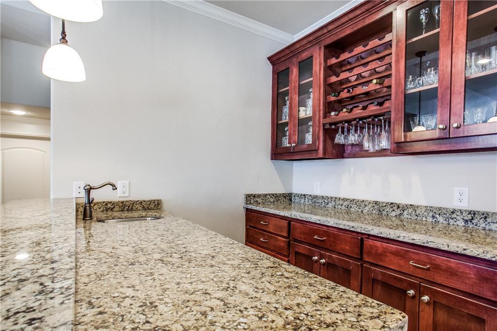 Sold Property | 6438 Del Norte Lane Dallas, Texas 75225 22