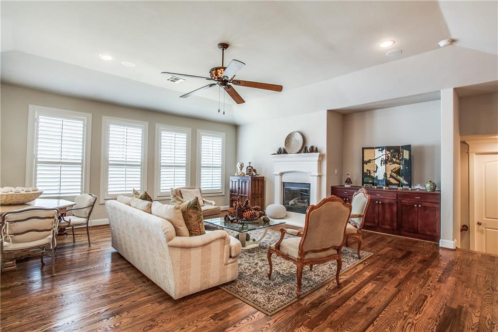 Sold Property | 6438 Del Norte Lane Dallas, Texas 75225 25