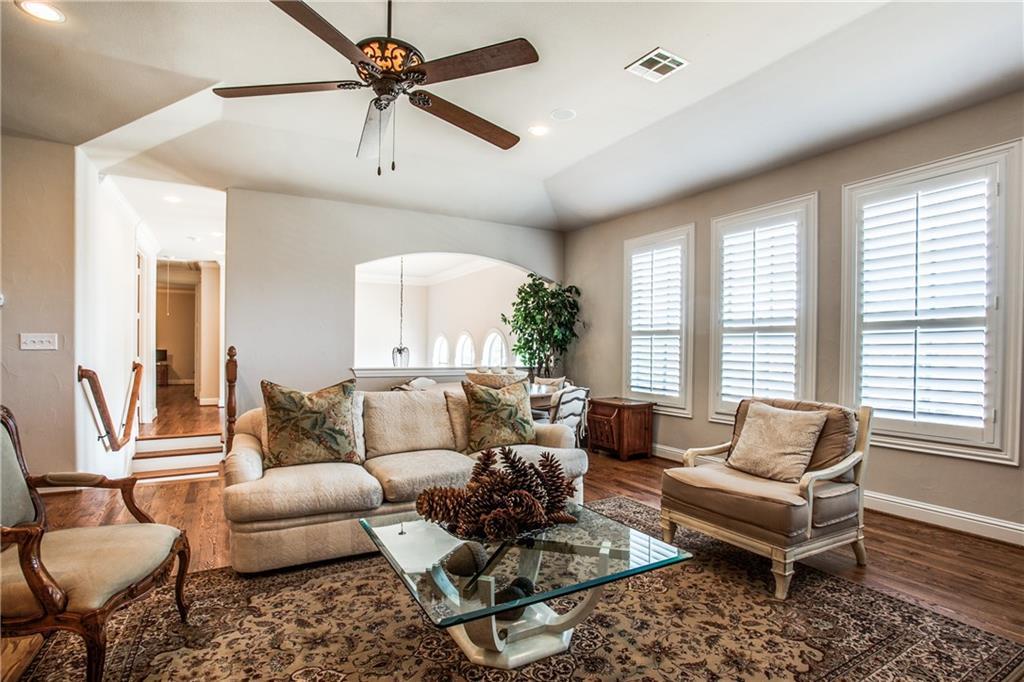 Sold Property | 6438 Del Norte Lane Dallas, Texas 75225 26