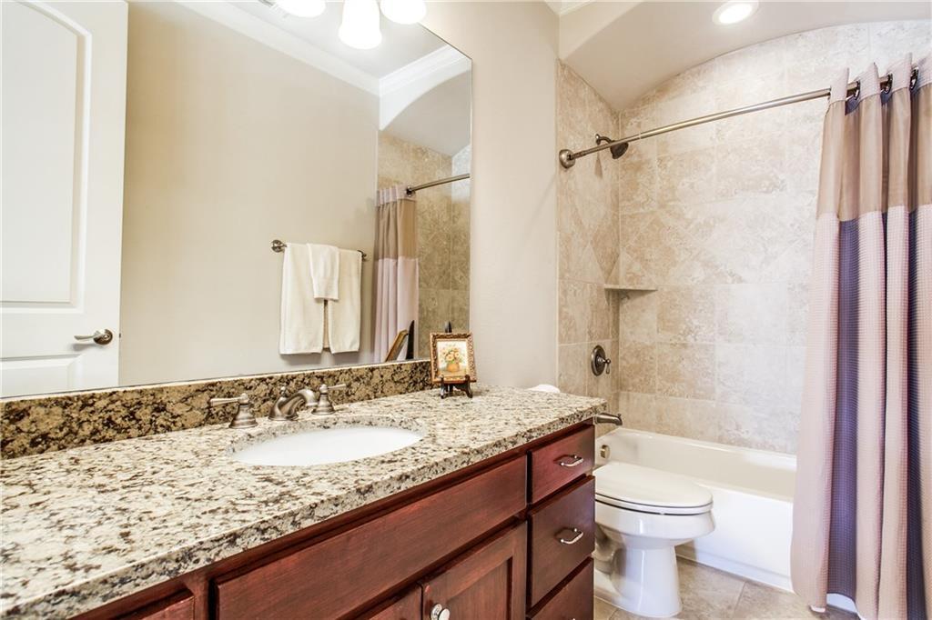 Sold Property | 6438 Del Norte Lane Dallas, Texas 75225 29