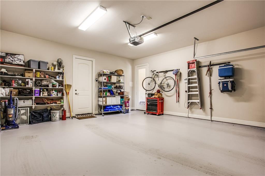 Sold Property | 6438 Del Norte Lane Dallas, Texas 75225 30