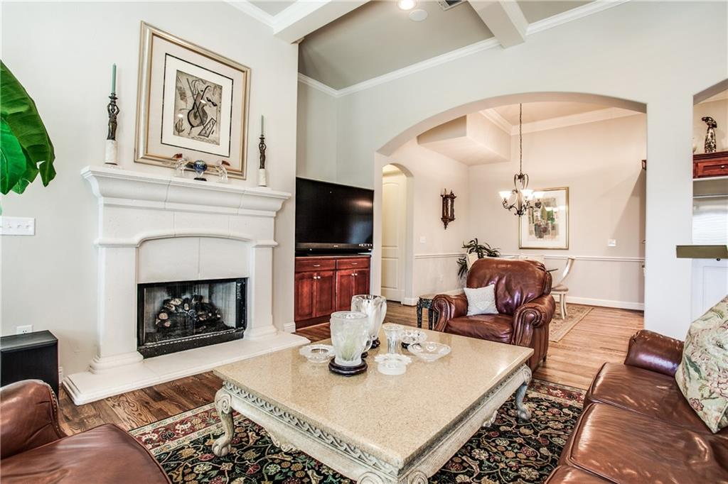 Sold Property | 6438 Del Norte Lane Dallas, Texas 75225 7