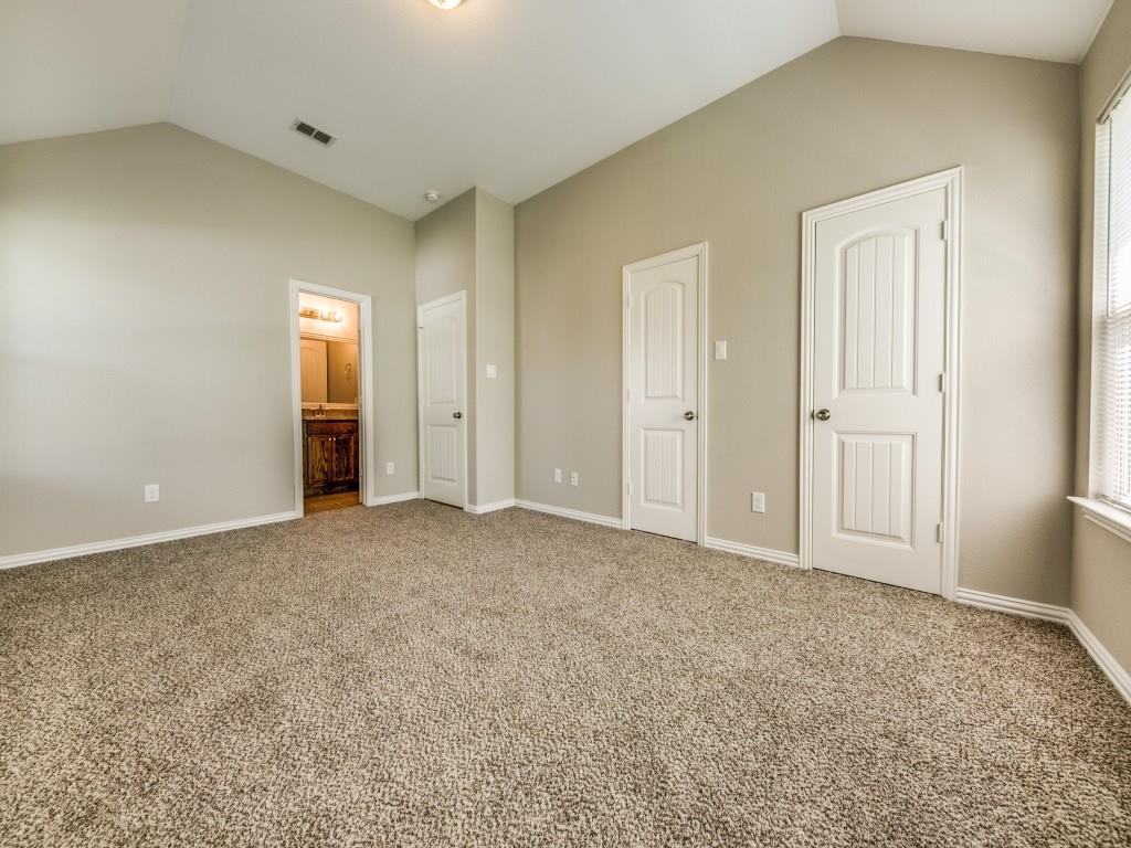 Sold Property | 4016 Meredith Avenue Cockrell Hill, Texas 75211 14