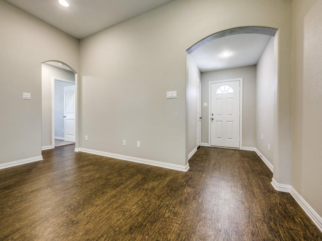 Sold Property | 4016 Meredith Avenue Cockrell Hill, Texas 75211 4