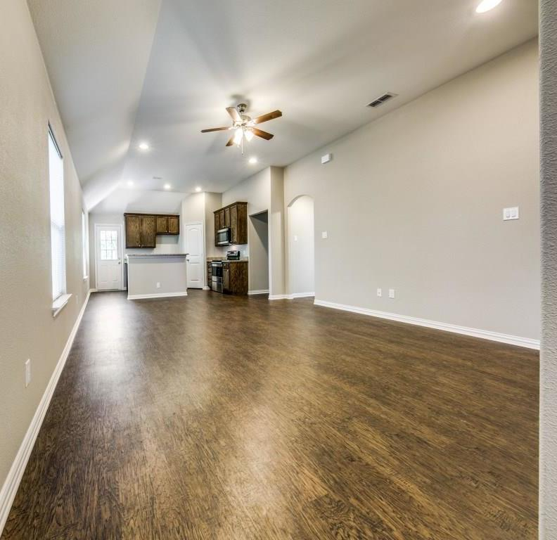 Sold Property | 4016 Meredith Avenue Cockrell Hill, Texas 75211 5